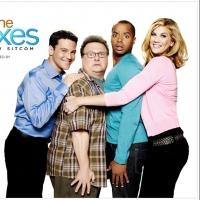 TV Land's Original Sitcom THE EXES Soars to Highest Rated-Season