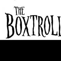 LAIKA Announces Third Animated Film THE BOXTROLLS, Coming in 2014