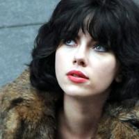 UNDER THE SKIN, Starring Scarlett Johansson Gets Release Date