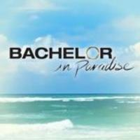 ABC Reveals Shocking Twist for BACHELOR IN PARADISE, Premiering 8/4