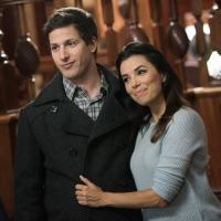BWW Recap: Jake and Amy's Work Road Trip Goes Very Wrong on BROOKLYN NINE-NINE
