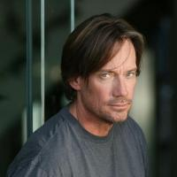 Kevin Sorbo & More Featured on ID's New Series HEARTBREAKERS, Debuting Tonight