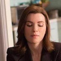BWW Recap: The Law Gets Good Again on THE GOOD WIFE
