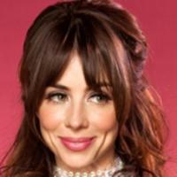 Natasha Leggero Comes to Comedy Works Larimer Square This Weekend