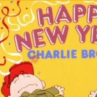 ABC's Broadcast of HAPPY NEW YEAR, CHARLIE BROWN Hits 6-Year High