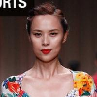 WGSN Partners with Top Fashion Influencers for NYFW