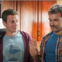 Jonathan Groff Stars in Second Season of HBO's LOOKING, Premiering 1/11