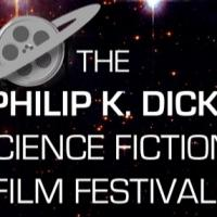 2013 Philip K. Dick Science Fiction Film Festival Announces Lineup; Runs Now thru 12/8