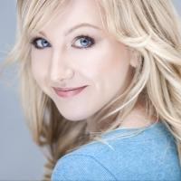 BWW Blog: Libby Servais of Transcendence Theatre Company's 'Broadway Under the Stars' - Rehearsals