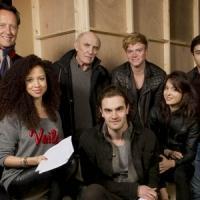 Tom Bateman & More to Star in ITV's JEKYLL & HYDE; Full Cast Announced