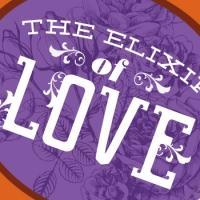 Minnesota Opera Presents THE ELIXIR OF LOVE, 1/24