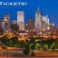 High Plains Comedy Festival w/ Reggie Watts Announces Local Line-Up
