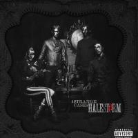 Hard Rock Band Halestorm Announces U.S. Tour Dates