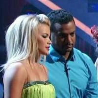 DANCING WITH THE STARS #AmericasChoice Recap 11/10; FULL RESULTS!