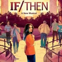 IF/THEN To Launch National Tour in Denver