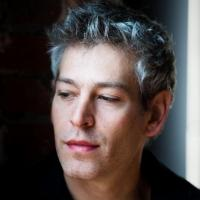 Tobin Center for the Performing Arts Welcomes Matisyahu with Radical Something Tonight