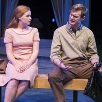BWW Review: UCSB Takes on Eno with MIDDLETOWN