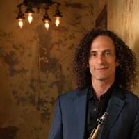 Saxophonist Kenny G to Appear on TODAY & More in Support of New Studio Album