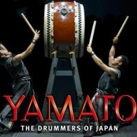 BWW Reviews: YAMATO im Admiralspalast Berlin