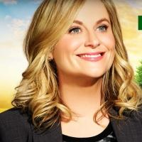 PARKS & REC, AMERICAN IDOL & More Coming to HULU