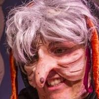 BWW Interviews: Hagerstown Hub Opera to Present HANSEL AND GRETEL