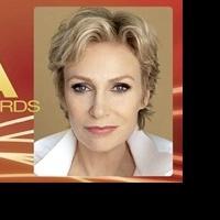 Jane Lynch Returning to Host 67th Annual DGA Awards