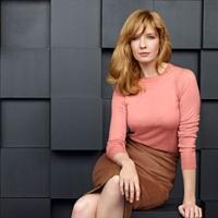 ABC Cancels Drama Series BLACK BOX After One Season