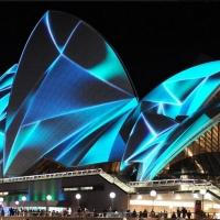 Sydney Opera House Announces Performance Cancellations Due to Siege