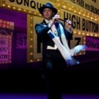 BWW Reviews: The Audience is Prisoners of Laughter at the Fulton's THE PRODUCERS
