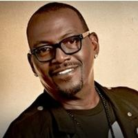 BWW Interviews - In-House Mentor Randy Jackson Talks New Season of AMERICAN IDOL