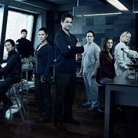 Syfy Airs HELIX Marathon Beginning Today