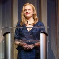 BWW Reviews:  THE HEIDI CHRONICLES Celebrates the 'Highly Informed Spectator'