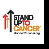 ABC Announces Return of STAND UP TO CANCER, 9/5