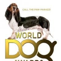 George Lopez Hosts THE WORLD DOG AWARDS on The CW Tonight