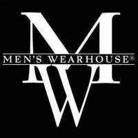 Men's Wearhouse Appointments Allen I. Questrom to Board of Directors