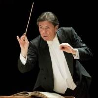 New Jersey Symphony Presents Shostakovich's Fifth Symphony Featuring Eric Wyrick Conducted by Gerard Schwarz, 3/21