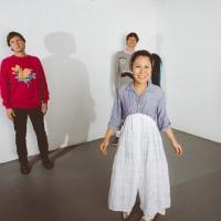 DEERHOOF Release New Music Video for 'Exit Only'