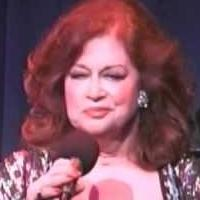 BWW Reviews: Jane Scheckter May Miss Bobby Short, But A Lot Of Us Miss Scheckter As Well