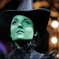 Kerry Ellis to Return to West End's WICKED; Willemijn Verkaik Will Play Final Performance this Saturday