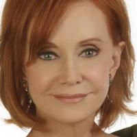 BWW EXCLUSIVE: Swoosie Kurtz Talks Memoir PART SWAN, PART GOOSE, Including Michael Bennett Memories, Broadway, Hollywood & More