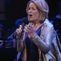 STAGE TUBE: Sneak Peek at Renee Fleming, Norm Lewis, Sutton Foster and More in AMERICAN VOICES, Airing Tonight on PBS