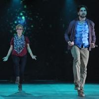 BWW Reviews: They Do Not Serve Who Only Stand And Wait - THE UNDERSTUDY at Everyman