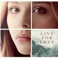 Original Motion Picture Soundtrack from IF I STAY Released Today