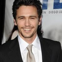 James Franco to Guest Star on THE MINDY PROJECT