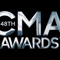 Winners Announced for 2014 CMA AWARDS; Updating Live!