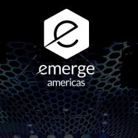 eMerge Americas, NBCUniversal & Telemundo Announce Multi-Year Media Partnership