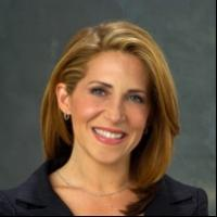 Jessica Yellin Named CNN Chief Domestic Affairs Correspondent