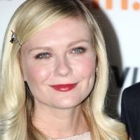 Kirsten Dunst and Jesse Plemons to Lead Second Season of FX's FARGO