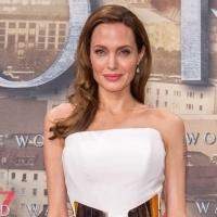 Queen Elizabeth Honors Angelina Jolie, Maggie Smith, Daniel Day Lewis, Damian Lewis, & John Barrowman
