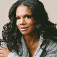 Audra McDonald Embarks on 'Sleep Out' Campaign to Help Homeless Youth